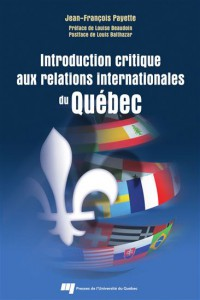 Introduction_critique_aux_relations_internationales_du_Quebec-1ere