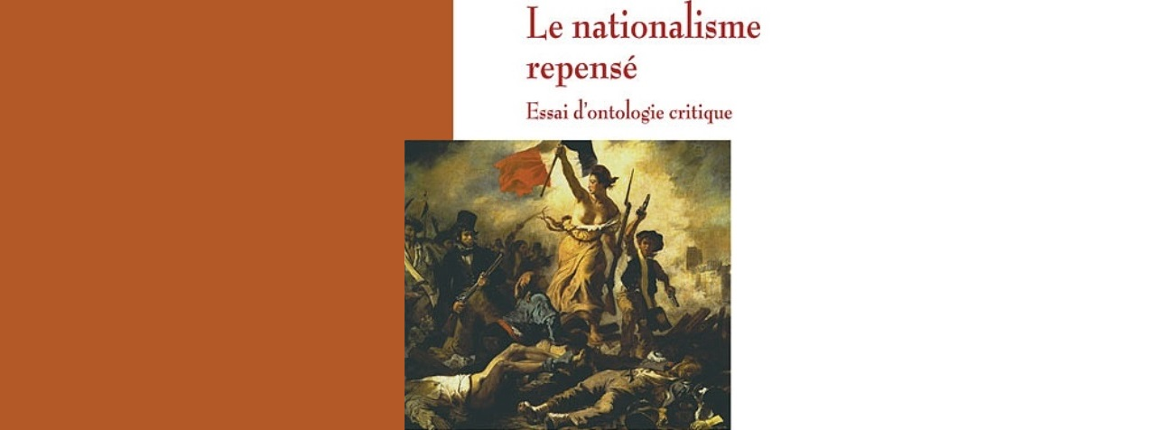 Le nationalisme repense-cut